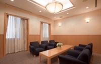 東京ウエディングサロン開設 富士屋ホテルチェーン