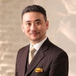石渡雅浩(WPA撮影)